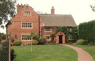 thorp_green_hall_bronte